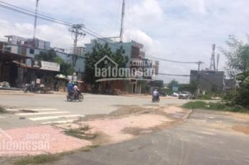MT đường Long Thuận - Trục 30m Đảo Kim Cương, Q9. Giá 5,1 tỷ/112m2, sổ hồng riêng, tiện kinh doanh