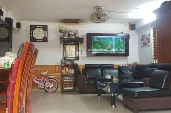 Bán căn hộ chung cư mini phố Trần Cung full đồ DT 60m2, 2PN, 2 WC giá 1.1 tỷ. LH: 0916617739