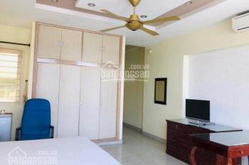 Nhà bán MT Phạm Văn Chiêu phường 14 quận Gò Vấp, 4.5m x 24m, nở hậu nhẹ, 2 lầu, giá 10.8 tỷ