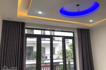 Chính chủ bán nhà xây mới ở TĐC Xi Măng, Sở Dầu,Hồng Bàng - Lh: 0896123595