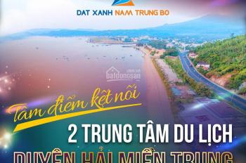 Tập đoàn Đất Xanh: Tung ra sản phẩm chiến lược cực SỐT tại Phú Yên 2020