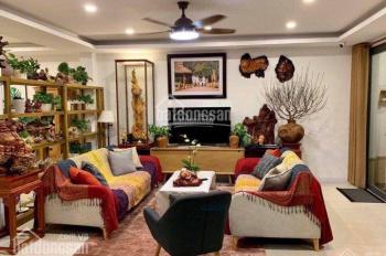 bán nhà HXH Trần Bình Trọng , phường 3 , quận 5 .nhà mới đẹp thiết kế hiện đại . giá 8,2 tỷ TL