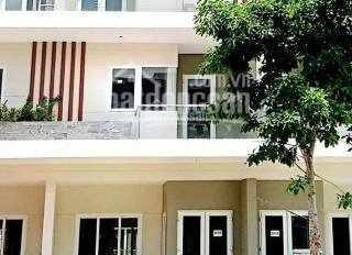 Chính chủ gửi bán căn nhà phố Rio Vista, DT 75m2, giá 5,5 tỷ, LH 0901914360