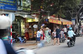 Cho thuê mặt bằng mặt tiền đường Nguyễn Thiện Thuật gần Vincom giá rẻ chỉ 15tr/th