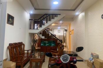 Bán nhà đẹp 3 tầng trung tâm Quận Hải Châu - Đường 7m5 - Giá bán nhanh 7,2 tỷ - LH: 0905 304 345