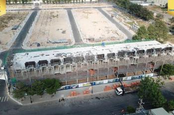 Sang nhượng gấp nền đất KĐT Icon Central đã có sổ đỏ, hạ tầng hoàn thiện, trả góp 0%, LH 0932642525