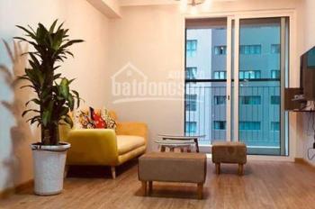 Chuyển sang căn rộng hơn, bán nhanh căn 2PN chung cư Seasons Avenue, đủ đồ giá 2.4 tỷ, bao phí