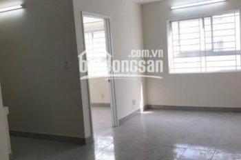 Cho thuê căn hộ chung cư Quận Bình Tân, 0979487185