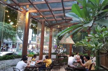 Cho thuê nhà đẹp giá rẻ Trung Tâm TP Phúc Yên -  0988801145