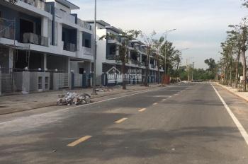 Cần sang nhượng nền nhà phố 5 x 20m dự án Thăng Long Home Hưng Phú đường Tô Ngọc Vân Quận Thủ Đức