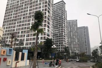 Độc quyền Epic Home trực tiếp CĐT 2,1 tỷ/74 m2 chung cư bộ công an, full nội thất. HL: 0965 112 171