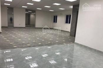 Bán nhà mặt tiền đẳng cấp Hồng Bàng (6.2x21m) giá chỉ 29,5 tỷ
