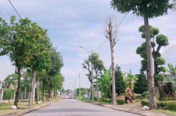 Đất sổ riêng 87m2 dự án Chị Tuyền, Phường An Phú Đông, Quận 12