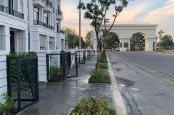 Bán đất Phúc An Garden, Bàu Bàng, SHR, sang tên ngay 0901457078