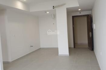 Bán căn hộ 4 PN tại chung cư Nguyễn Văn Cừ giá chỉ hơn 3 tỷ trả góp 0% vào ở ngay. LH 0915070203