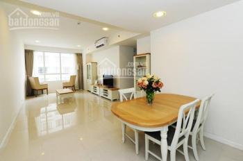 Bán lỗ 3PN Sunrise City South, full nội thất của Đức 4.9 tỷ/căn giá tốt nhất, LH 0902 944 648
