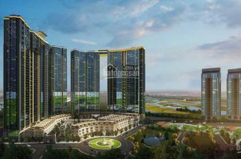 Sunshine City suất ngoại giao chỉ 3.4 tỷ/3PN 90m2, thiết kế đẹp, full nội thất, view trọn nội khu