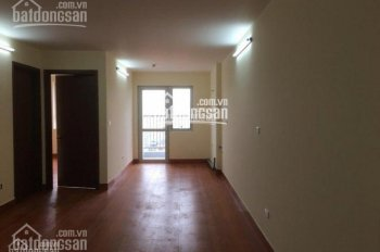 Tôi có căn hộ 536A Minh Khai, Hai Bà Trưng, Hà Nội, cần bán, SĐCC