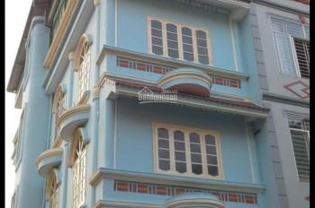 Bán nhà mặt phố Bạch Đằng - Hoàn Kiếm, Hà Nội
