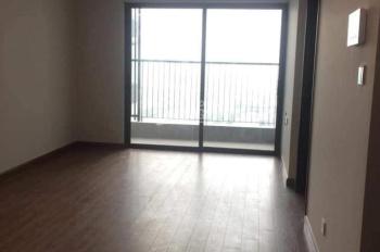 BQL Gamuda Land cho thuê căn hộ The Zen Gamuda (2PN, 75m2, 7T, vào ở ngay), LH: 0912.396.400 (MTG)