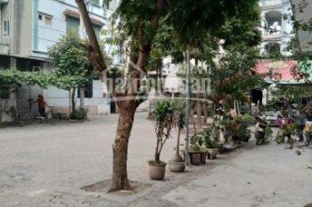 Bán đất 30m2 Mậu Lương - Kiến Hưng, ô tô 7 chỗ vào nhà,Sân chơi 100m2. Giá 1.67 tỷ LH:0866.766.916