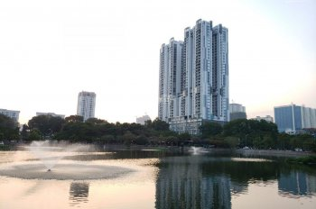 Cần tiền gấp bán nhanh căn New Skyline 3PN dt 105m2 chỉ 2 tỷ. LH 0356112069
