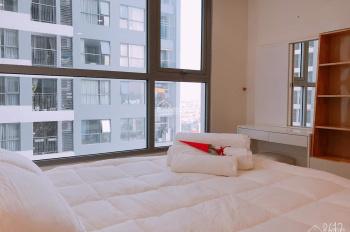 Cho thuê ngắn hạn, dài hạn căn hộ 1 - 4PN tại Times City, giá từ 9tr/tháng, vào ở ngay, 0375550246