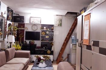 Bán nhà  T5+T6 khu  Nghĩa Tân, Cầu Giấy, Hà Nội, DT 120m Giá 1.65 tỷ. LH: 0917872686