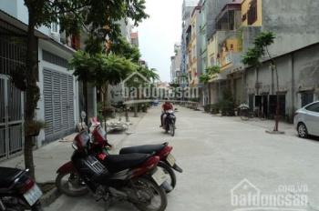 Bán nhà phố Hạ Đình, Thanh Xuân, 148,5m2x9t, giá 39.5 tỷ