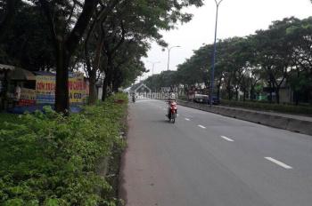 Bán gấp nhà nát & đất mặt tiền Tỉnh Lộ 10 Phạm Văn Hai Bình Chánh  giá ngộp