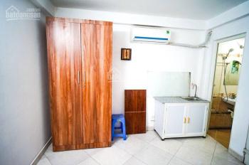 Ngõ 7 Tân Mỹ - Phú Đô, phòng khép kín 1tr5 - 2tr dạng CCMN 5 tầng 20 phòng 0903 492 659