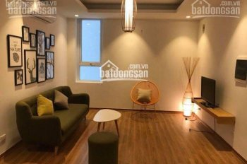 Bán căn 93.19m2, 3 phòng ngủ, rẻ hơn 40 triệu chung cư UDIC 122 Vĩnh Tuy, đủ nội thất, 0966786226