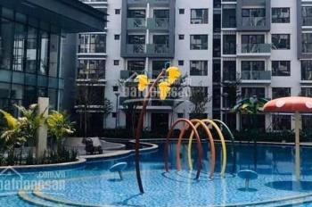 Cho thuê căn hộ Celadon City quận Tân Phú, 12tr/tháng nhà mới, có hồ bơi, 2PN, 2WC, 71m2 0909440066