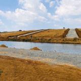 Đất nền thổ cư Bảo Lộc sổ riêng từng nền, chỉ 320 triệu/nền. Công chứng sang tên trong tuần