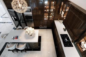 Bán căn hộ An Thịnh, Q.2, 101m2 ( 2 phòng ngủ ) duy nhất, giá tốt 3,3 tỷ