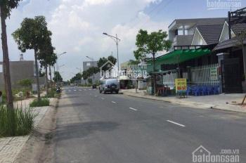 Cần bán lô đất 56m2, dự án Nam Khang, Nguyễn Duy Trinh, Long Trường, Quận 9