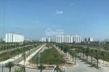 Chính chủ bán đất liền kề A1.2 LK02 ô 04 giá rẻ cho nhà đầu tư, lh 0989.157.866
