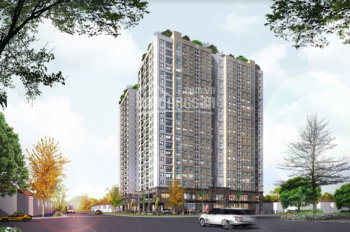 Chính chủ bán căn hộ 1910 CT1 chung cư 987 Tam Trinh giá 1.5 tỷ (vào thẳng hợp đồng), LH 0978793141