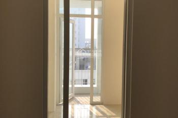 Cho thuê căn hộ 2 - 3 phòng ngủ tại A10 Nam Trung Yên làm nhà ở văn phòng giá từ 9 tr/th 0902111761