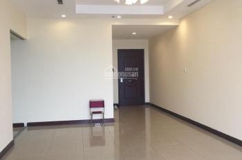 Bán cắt lỗ căn 2 phòng ngủ sáng, DT 115m2, dự án Royal City, sổ đỏ chính chủ. LH: 0936-363-925
