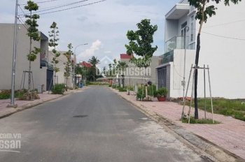 Đất MT Trịnh Hoài Đức, Trung Dũng, Biên Hòa, ĐN, ngay chợ đêm BH SHR, 1,28 tỷ/90m2, LH: 0938420091