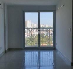 bán gấp căn 89m dự án tara residence 3pn 2wc giá 2 tỷ 4 bao ra sổ rẻ nhất thị trường. 0702587707