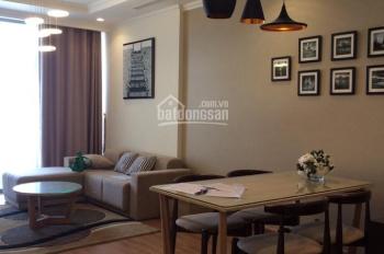 Bán cắt lỗ căn hộ Vinhomes 54A Nguyễn Chí Thanh, tầng 20, 86m2, 2PN, giá 4.7 tỷ. LH: 0936236282