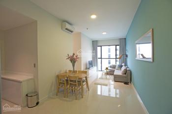 Bán căn hộ The Ascent Thảo Điền, 2PN, diện tích 74m2, đầy đủ nội thất giá chỉ 4 tỷ, LH 0903043034