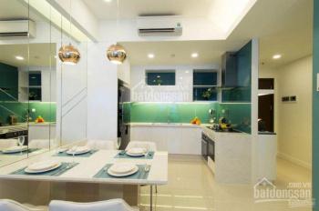 BQL Sài Gòn Mia - cho thuê căn hộ 2PN, 2WC - chỉ 12 triệu/tháng, giao nhà ngay, mới 100%