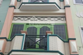 Bán nhà MT Ký Con, P. Nguyễn Thái Bình, Q.1, dt: 3.9 x 23m, giá: 53 tỷ, T+7 lầu+lửng, HĐT: 7.500usd
