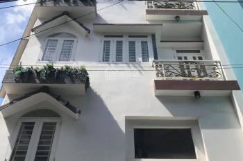 Cho thuê nhà mặt tiền Huỳnh Văn Bánh, Quận Phú Nhuận. Liên hệ: Chị Thảo 0936193101