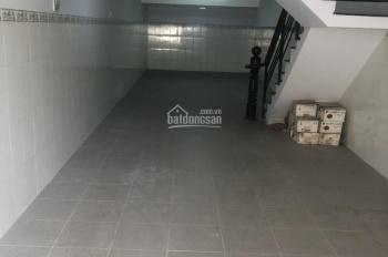 Cho thuê nhà riêng P.An Phú, Quận 2, đường Bùi Tá Hán: 4x20m, hầm, 3 lầu, 32 tr/th. Tín 0983960579