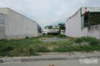 Bán đất TC MT đường Bùi Thị Xuân ngay trường MN Tuổi Tiên 2, giá 1,152 tỷ/96m2. LH 0936173550 Ngân