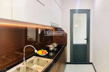 Cập nhật giỏ hàng Bcons Garden - suất nội bộ giá tốt, tầng đẹp 8,10,12,15 view SG quận 1, Thảo Điền